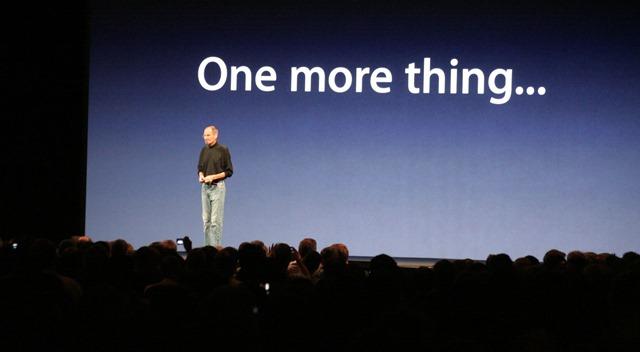 steve-jobs-apple-one-more-thing