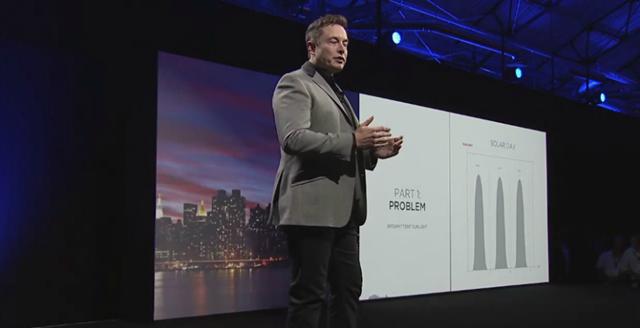 Elon-Musk-présentation