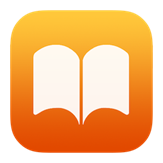 iBook-icon